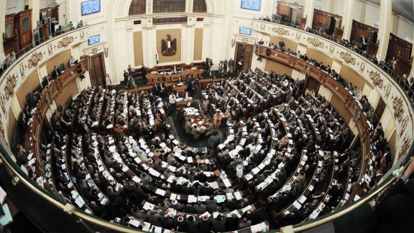 فيديو - اليوم.. فتح  باب التقدم لمتابعة الانتخابات البرلمانية