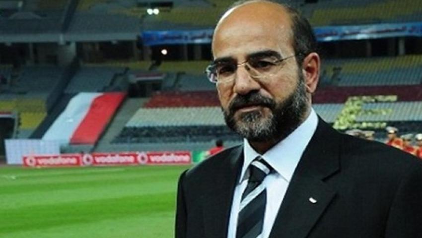 فيديو.. عامر حسين يكشف تفاصيل الدوري المقبل