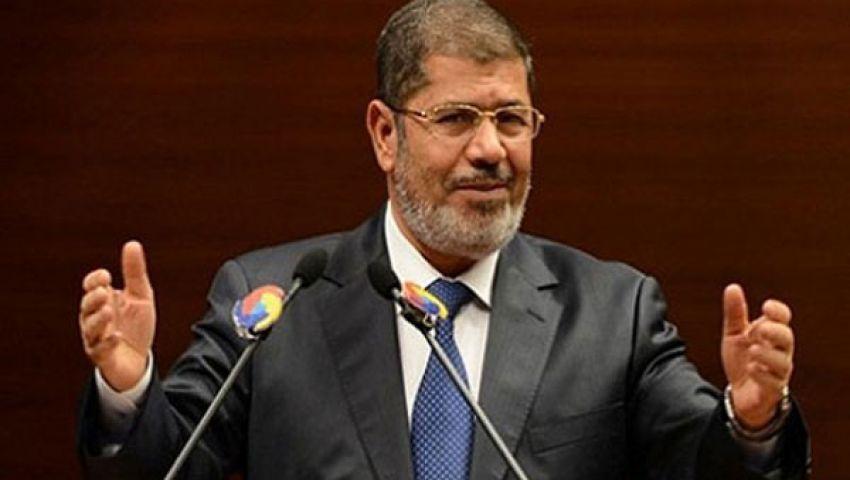 حراك مساند وآخر معارض لمرسي بسيناء قبل 30 يونيو