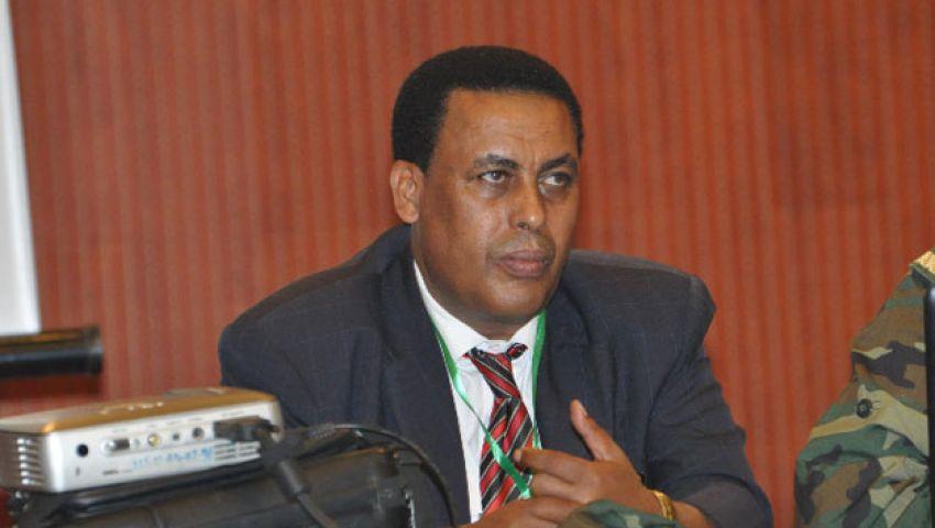 إثيوبيا تتهم إريتريا بزعزعة استقرار أفريقيا