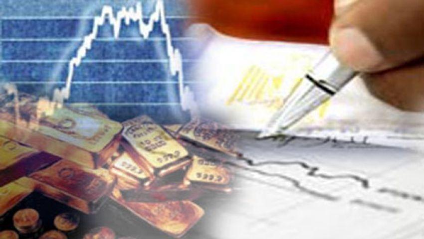 نرصد 8 تحديات تواجه الاقتصاد المصري