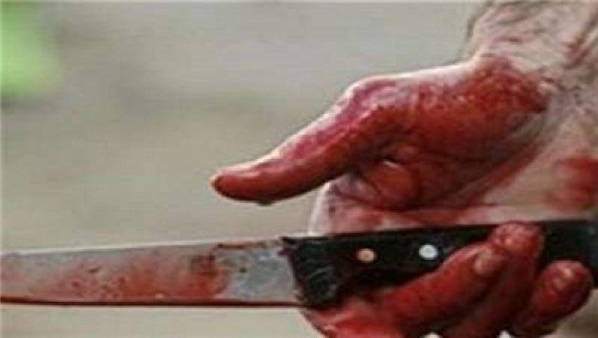 القبض على 3 أشقاء قتلوا شابا بطنطا