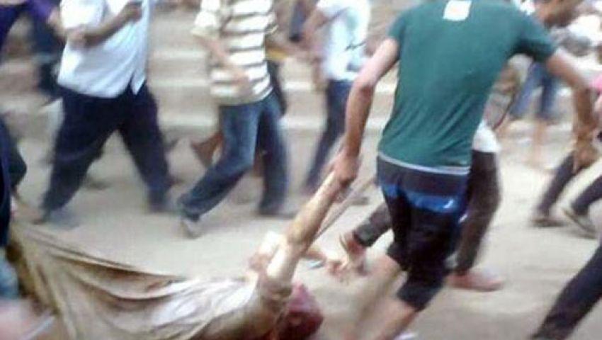 الأشراف: مقتل شيعة أبومسلم محاولة لجر البلاد للعنف