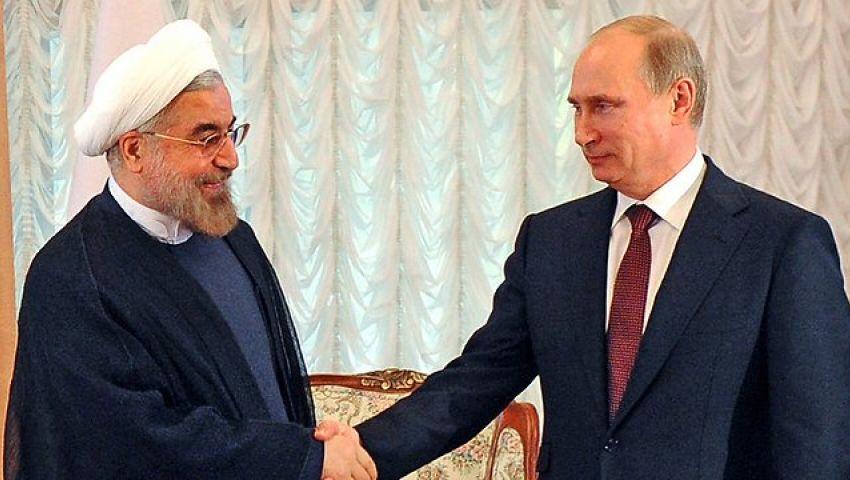 يديعوت: السعودية لن تدفع مقابل السلاح الروسي لمصر