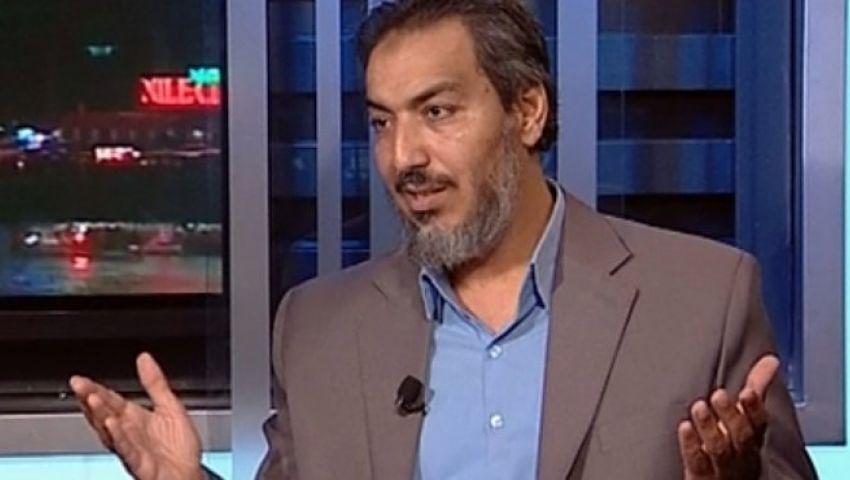 أبو سمرة: مبادرة جديدة مع الجيش لوقف الدماء