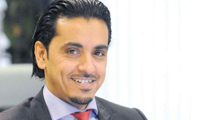 سلمان الدوسري: رفض فيتو أوباما على مقاضاة السعودية سينشر الفوضى