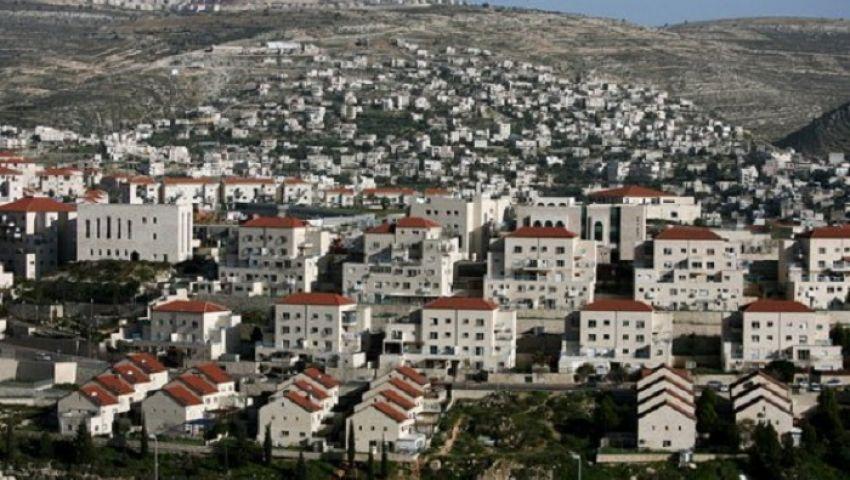 إسرائيل تنشر عطاءات بناء 91 وحدة استيطانية في القدس الشرقية