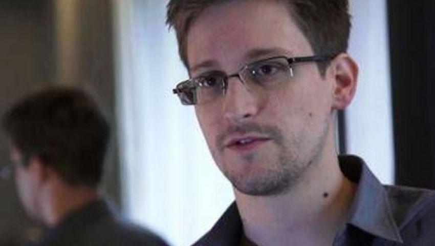 توجيه اتهامات أمريكية إلى مسرب معلومات الأمن القومي