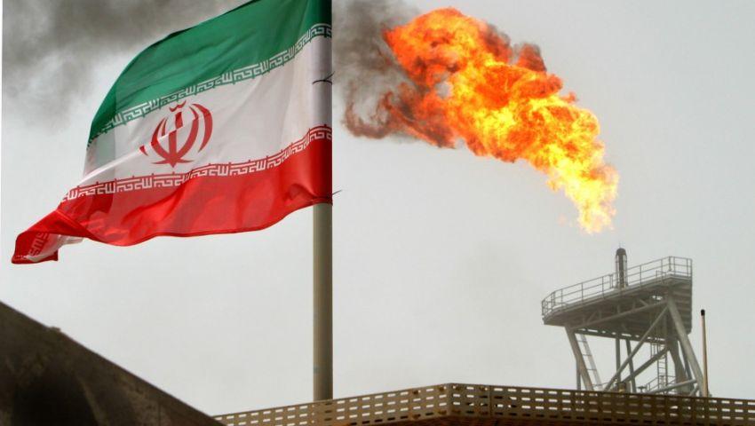الهند توقف استيراد النفط الإيراني بداية من مارس