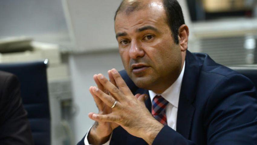 التموين: البيزنس ينعش  العلاقات المصرية السعودية