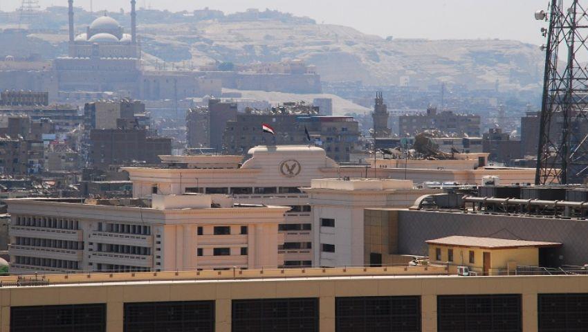 بالفيديو| خبير أمني: مشوني من أمن الدولة بعد توقعي بالثورة ضد مبارك