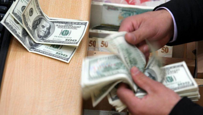 النائب والاقتصادي عمرو الجوهري يقترح حلولاً لأزمة الدولار