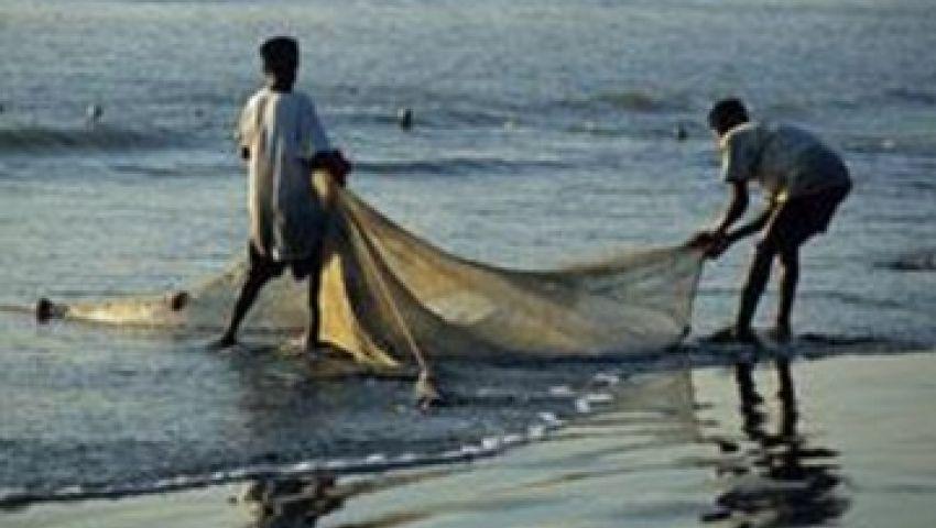 تحرير 135 قضية مخالفة صيد بالفيوم