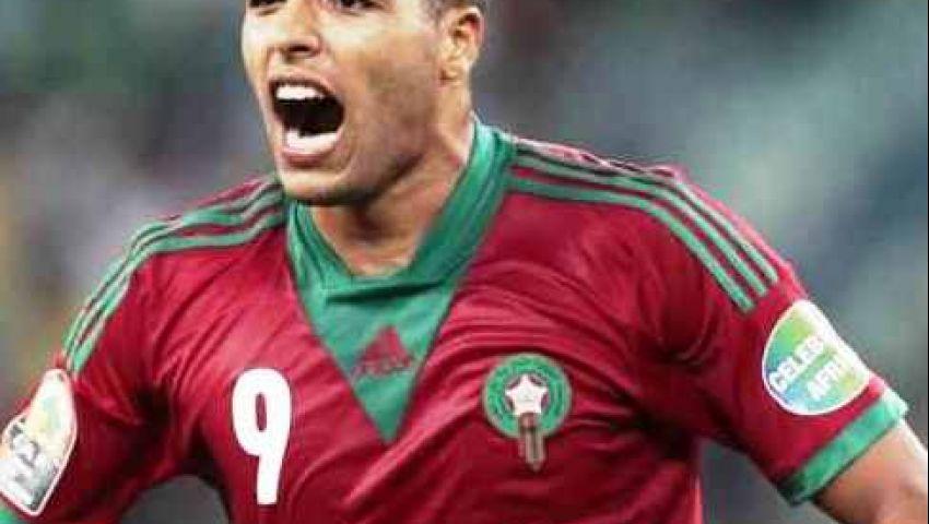 المغرب يتعادل مع كوت ديفوار..وجامبيا تتغلب على تنزانيا