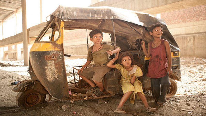 الشئون الاجتماعية: مدينة متكاملة لرعاية أطفال الشوارع