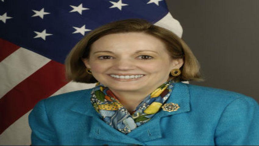 السفارة الأمريكية: الصحفي القتيل لا يعمل بالمركز الثقافي الأمريكي