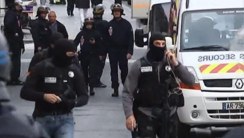 فيديو..270 مليون يورو تكلفة عملية سانتينيل بعد هجمات فرنسا