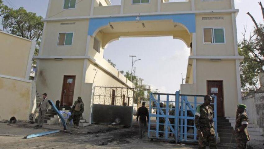 مجلس الأمن يأسف لتأجيل الانتخابات في الصومال