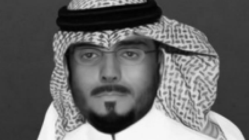 كاتب سعودي عن تيران وصنافير: مصر ماطلت بإعادتهما واليوم رُدّت إلينا