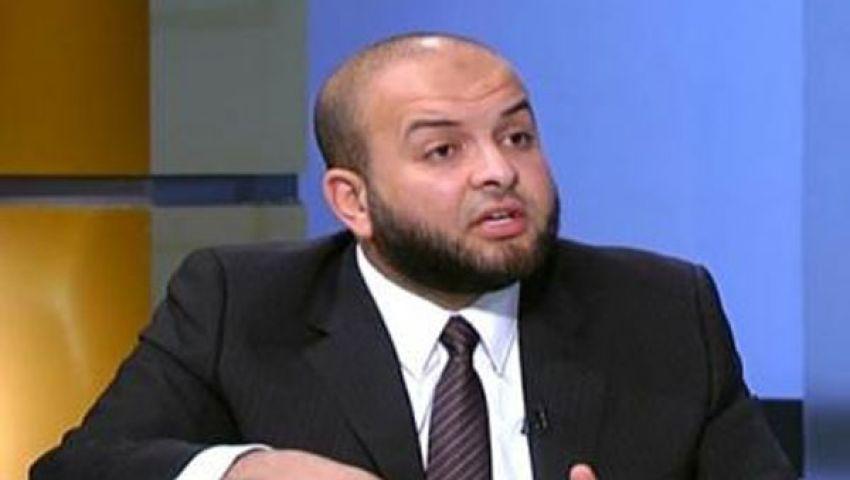 الإخوان: فضيحة الأهرام تعكس تخبط قادة الانقلاب العسكري