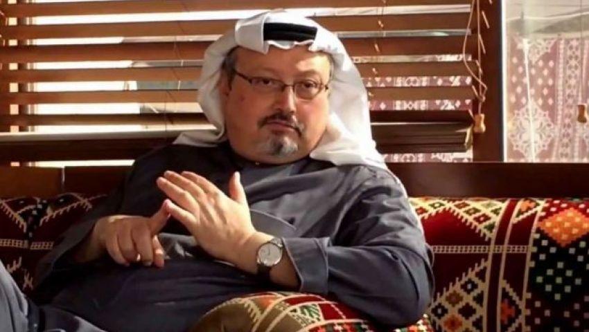 جمال خاشقجي: السعودية وتركيا أهدرتا أكثر من فرصة للتدخل في سوريا