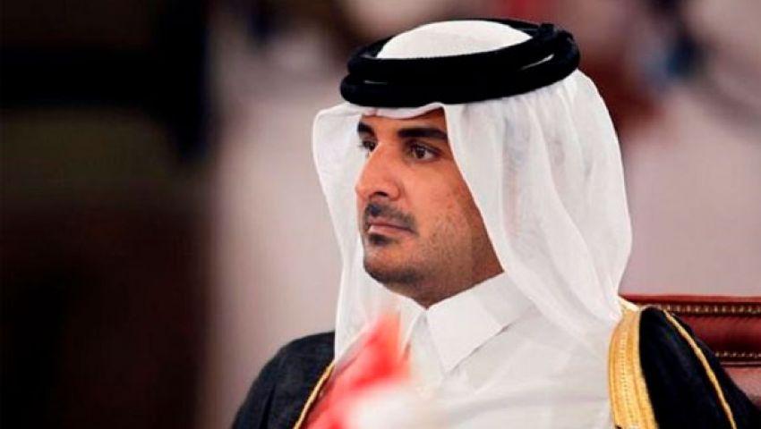 الجزيرة: قطر ستظل داعمًا لمصر