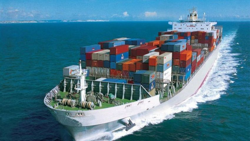وزير مفوض يدعو للاستفادة من النظام التجاري الأمريكي