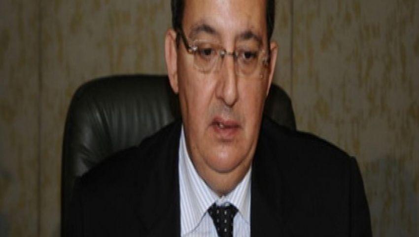 الفهري يرفض الترشح مجدداً لرئاسة الاتحاد المغربي لكرة القدم
