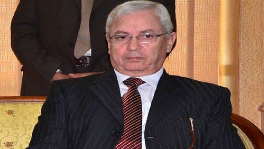 وزير التعليم العالى: لن نسمح ببناء كليات جديدة لم تنه تجهيزاتها