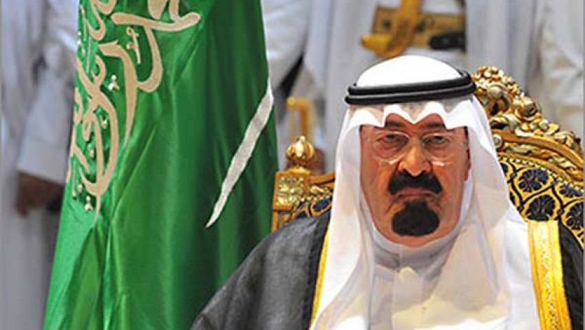ضغوط إسرائيلية ـ سعودية لإقناع أوباما بدعم السيسي