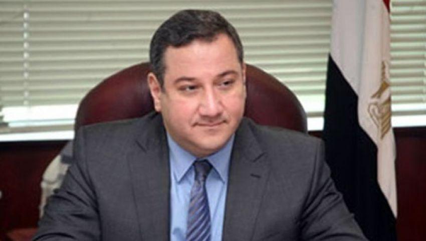 تفعيل خدمة الحوالات الفورية بين مصر وقطر