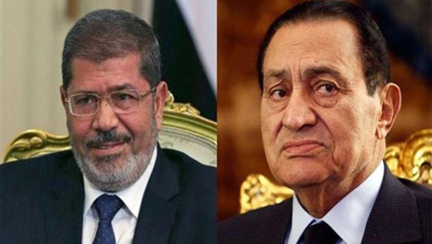 صحيفة أرجنتينية: الإفراج عن مبارك انتصار رمزى للنظام القديم