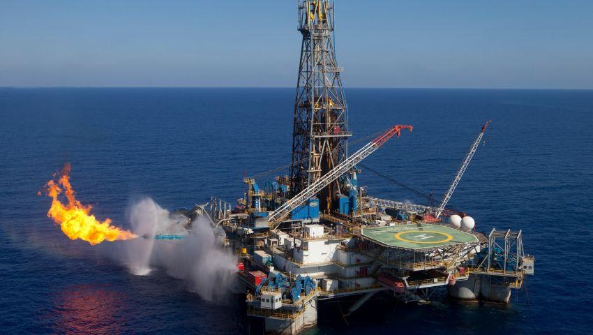 اتفاقيات الغاز بين مصر وإسرائيل في سطور