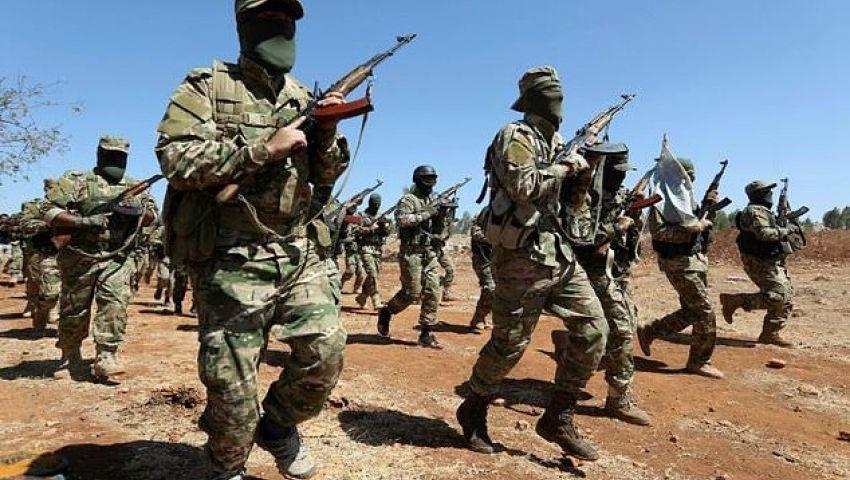 الفرنسية: بعد إرسال قوات سورية لأدلب.. ما خطوة الأسد القادمة؟