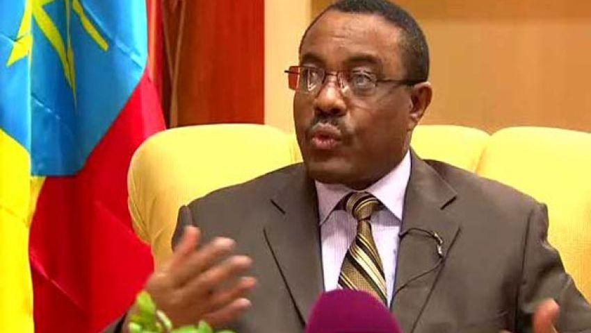 صحيفة إثيوبية: مصر المستقرة الأمل الوحيد لجيرانها