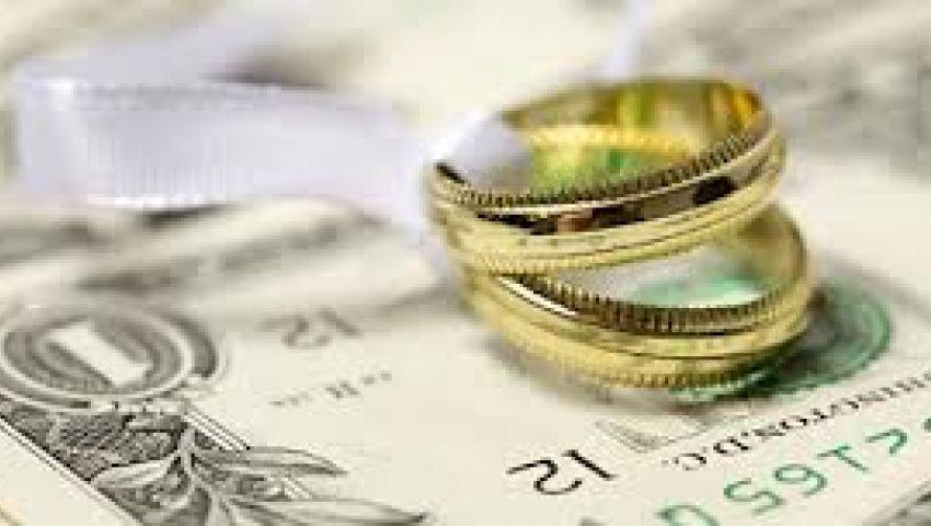 زفاف من دون.. تكاليف