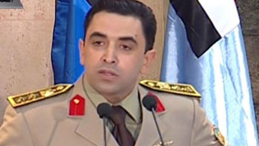 ارتفاع عدد ضحايا أتوبيس الجيش إلى 17 قتيلاً