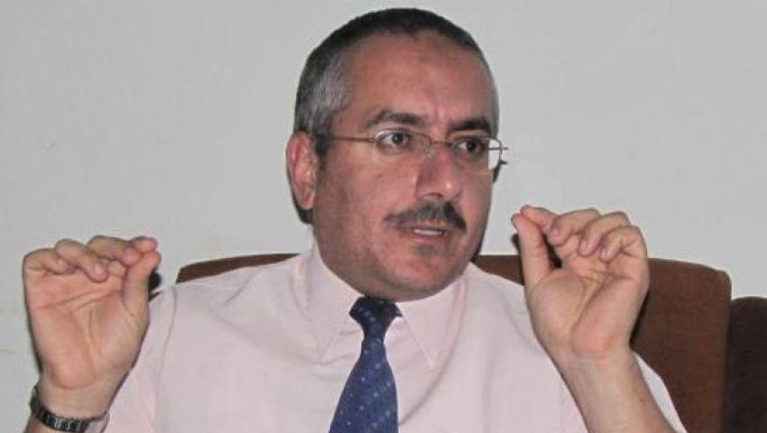 أبو خليل: قاضي الإعدام برأ قتلة متظاهري بني سويف