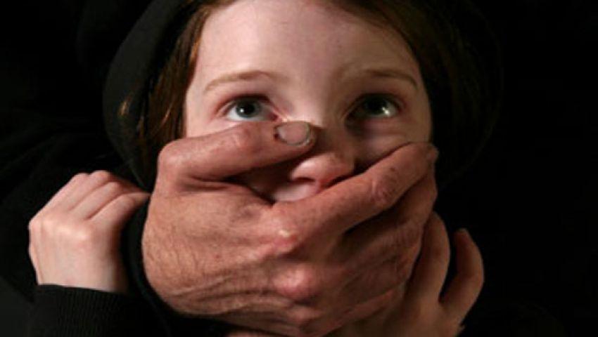 اتهام كاهن بريطاني بالاعتداء جنسياً على أطفال