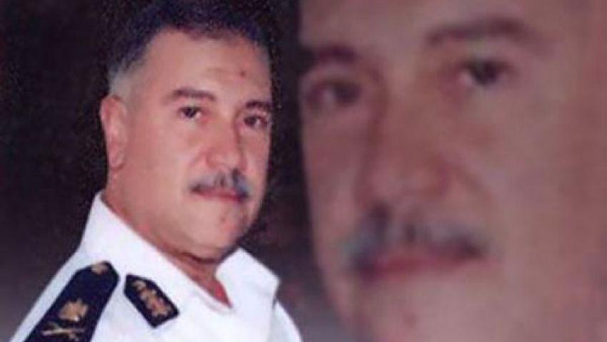 مساعد سابق لوزير الداخلية: المخابرات لا تمنع أحدًا من السفر