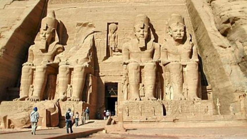 نيويورك تايمز: السياح يهربون من مصر إلى جنوب أوروبا
