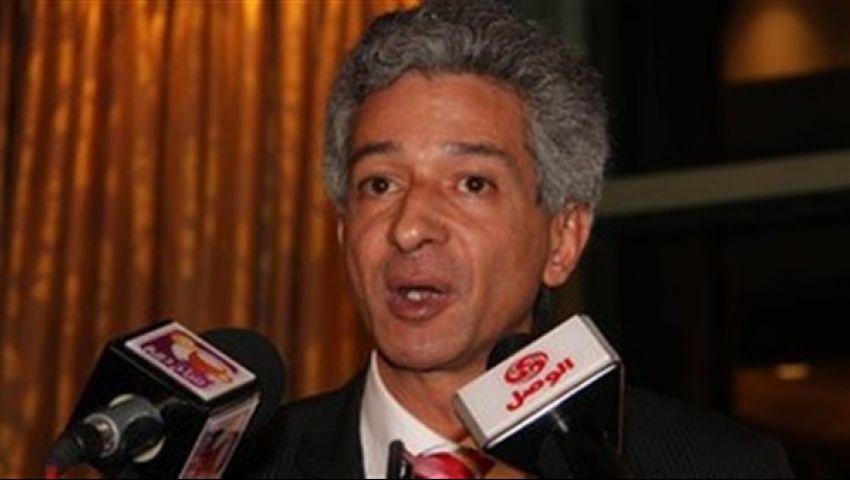 «منتدى فرص الأعمال السعودية المصرية» يغير مقره