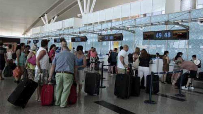 تونس تقرّ إجراءات استثنائية لإنقاذ السياحة