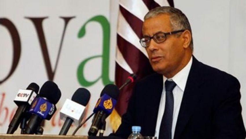 وزير المالية الليبي: لا توجد ديون على ليبيا