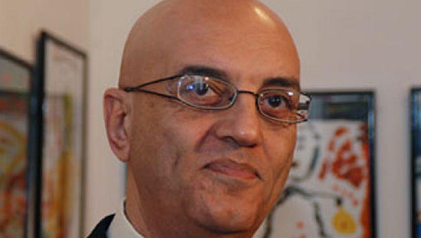 سلماوي: اتجاه لتخصيص كوتة للأقباط في المحليات