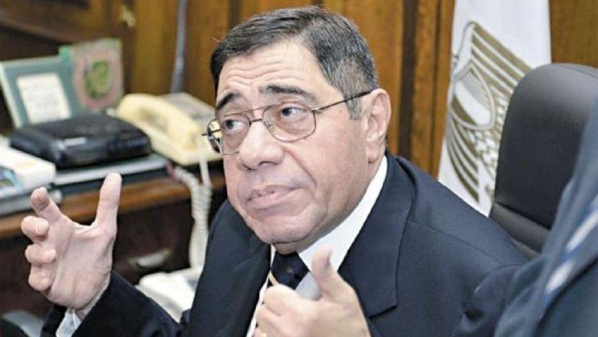 النقض ترفض طلب عبد المجيد محمود بوقف عزله