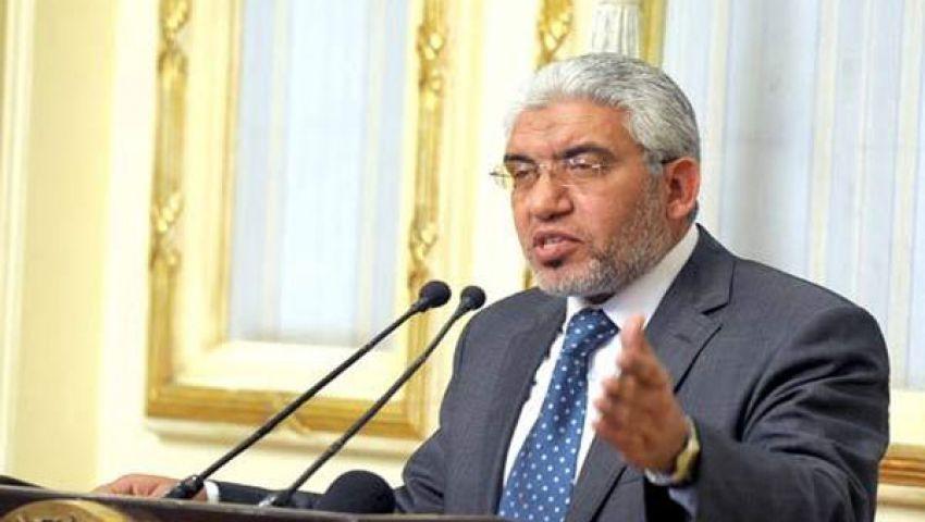 وزير النقل يبحث استعدادات السكك الحديد لمظاهرات 30 يونيو