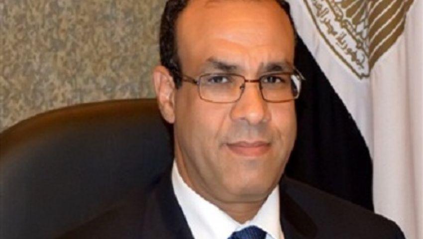 الخارجية: حماس أفرجت عن المصريين الثلاثة بعد اتصالاتنا