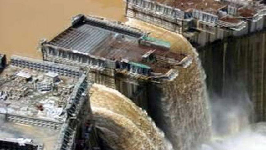 إثيوبيان هيرالد: النهضة سيوفر لمصر 15 مليار متر مكعب مياه