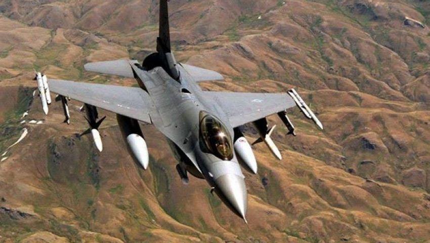 واشنطن: ضربات التحالف ناجحة في ردع داعش